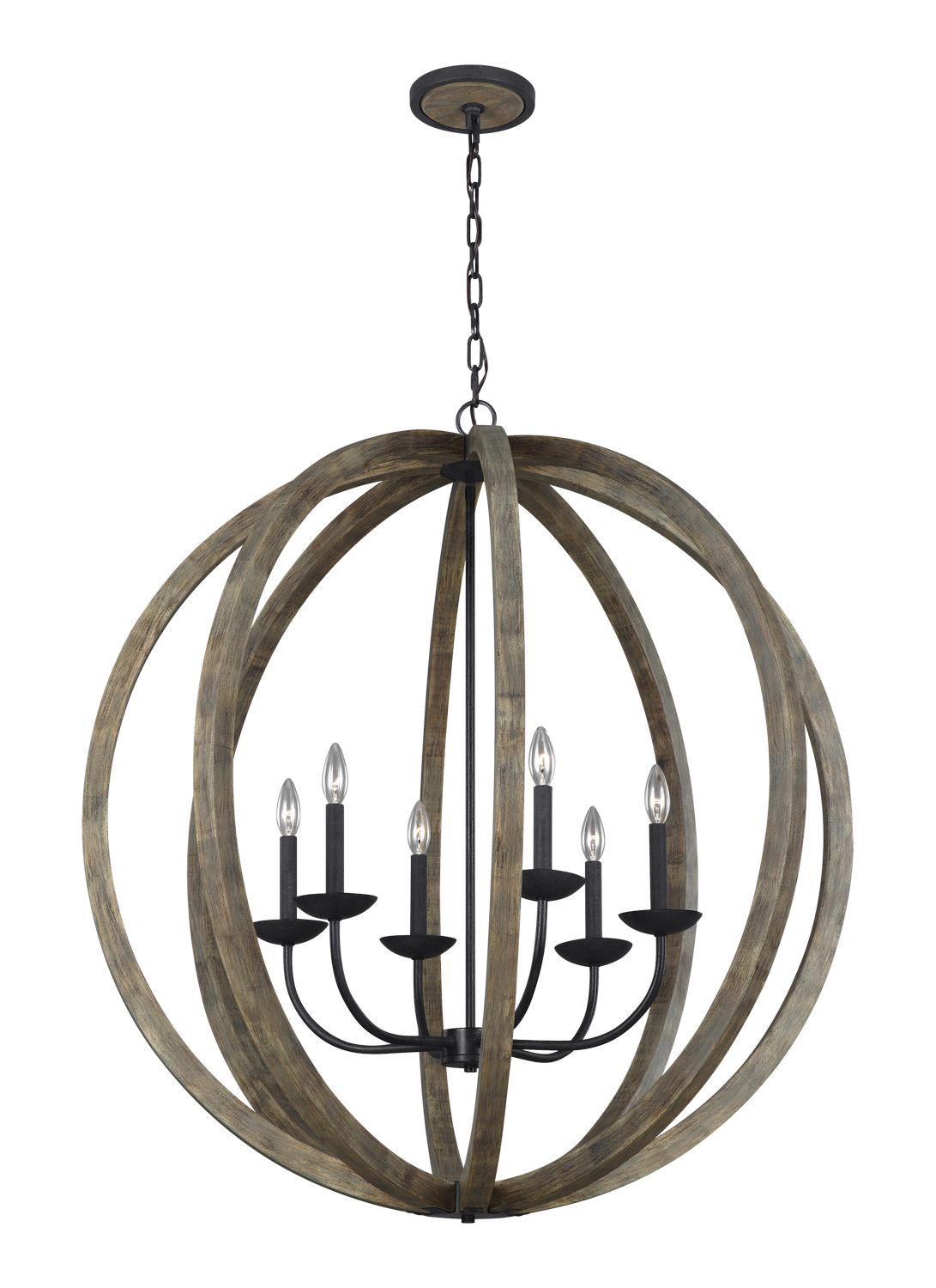 A chandelier is a key design focal point of a room so its important to find the right one for your home hortons has a vast selection of chandelier