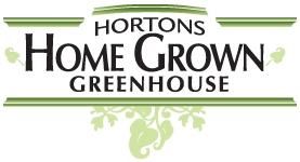 Hortons-Home-Grown-Logo
