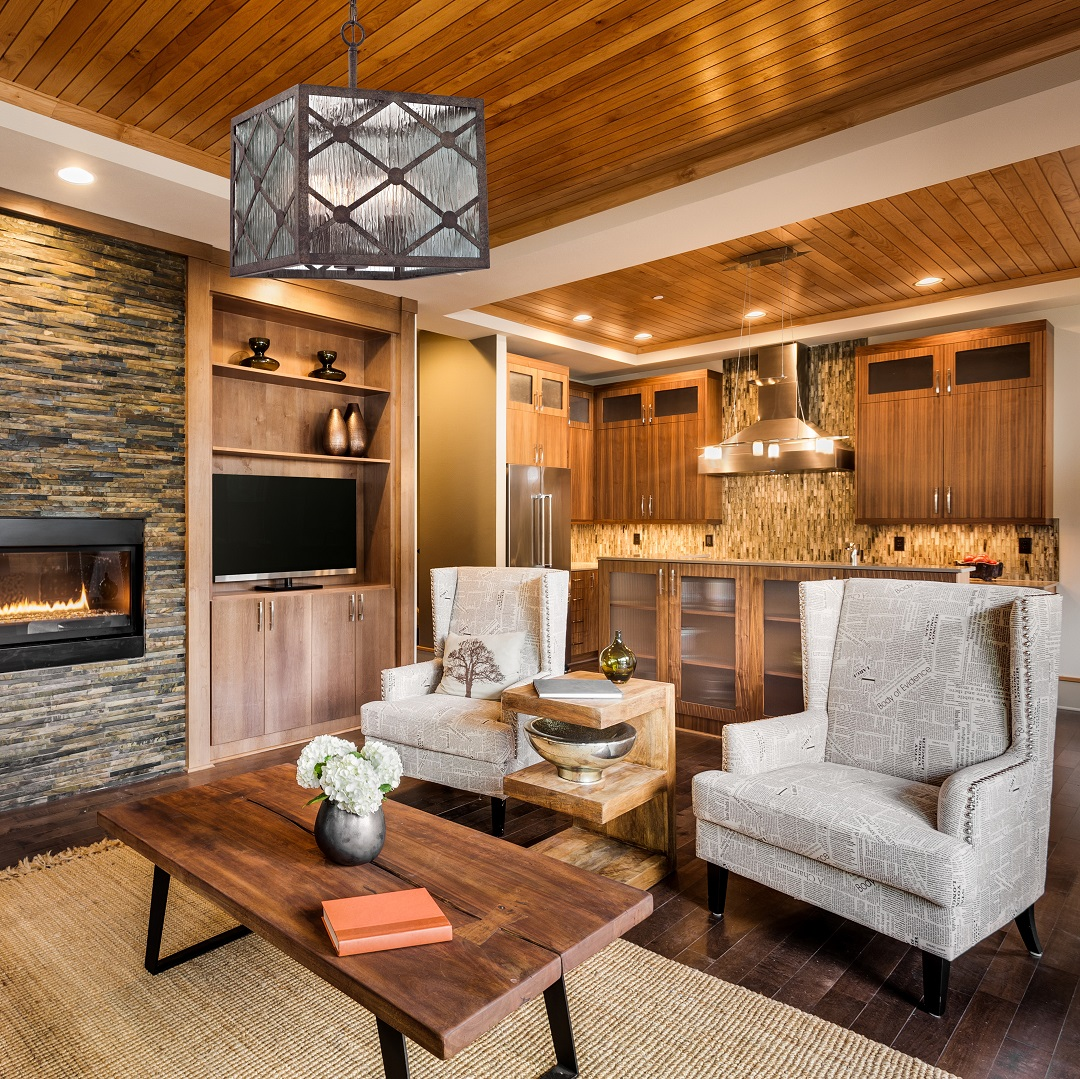 Pros & Cons of Recessed Lighting | Hortons Home Lighting