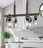 LED lightbulbs for bathroom light fixture