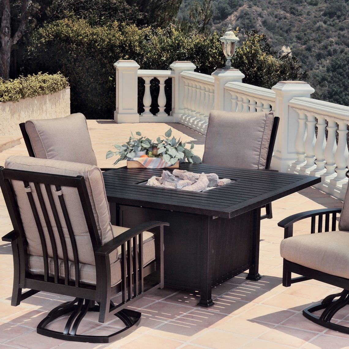 A great selection of outdoor furniture seasonal garden products and patio accessories