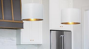 Kitchen lighting tips hortons home lighting