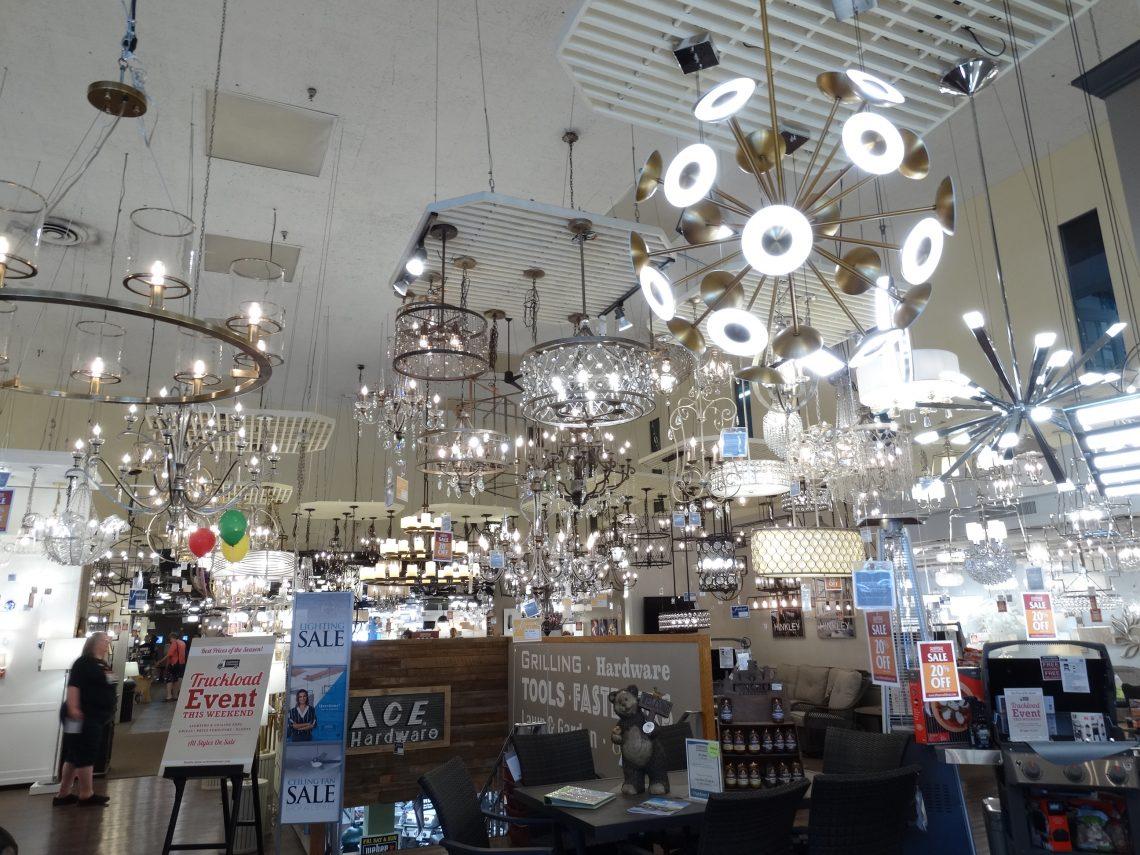 Light Fixtures La Grange Let Us Help You Redesign Your