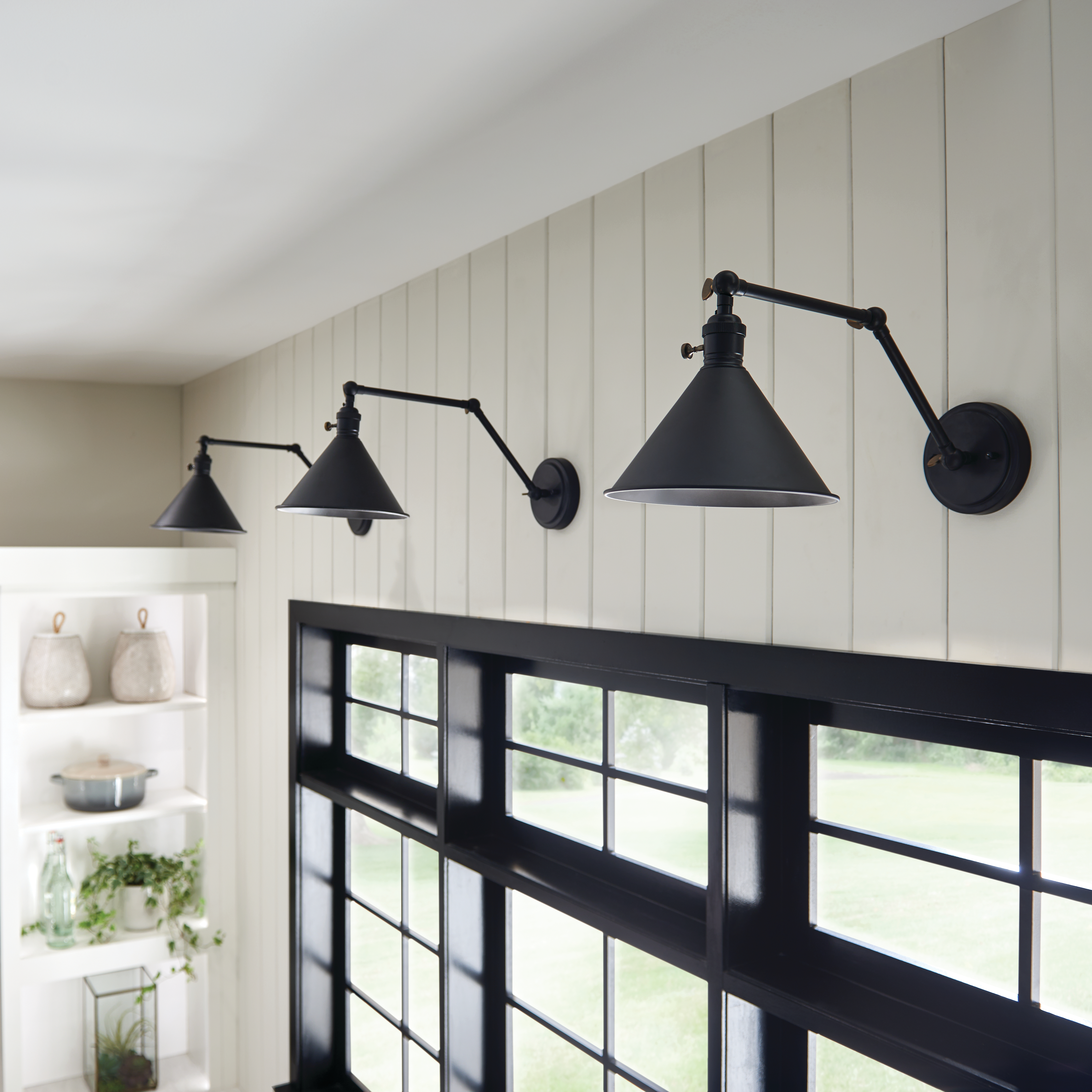 hortons home lighting - your top rated local® chicagoland