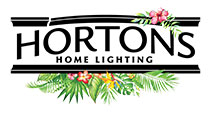Hortons Home Lighting