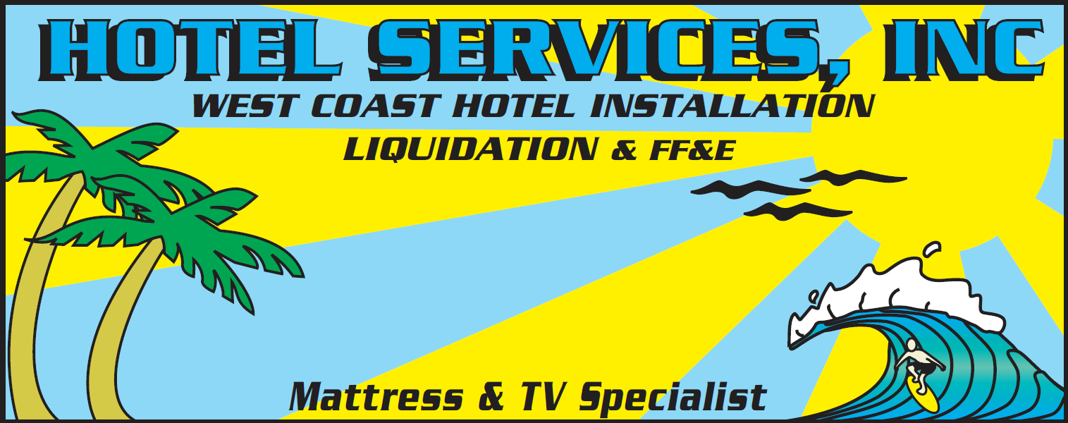 Hotel Services, Inc.