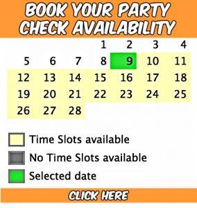 calendar-book-nbk