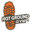 Hot Ground Gym