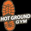 Hot Ground Gym