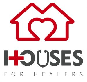 Houses for Healers