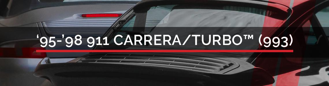 HOUSE AUTO CARRERA TURBO
