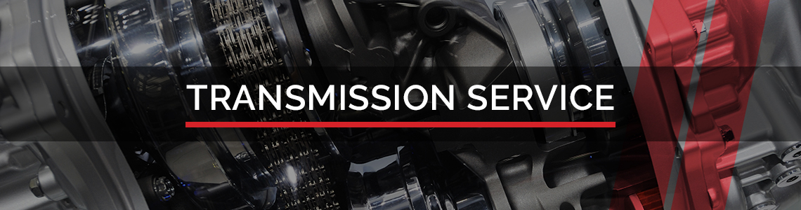 HOUSE Auto Transmission Services