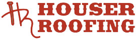 Houser Roofing