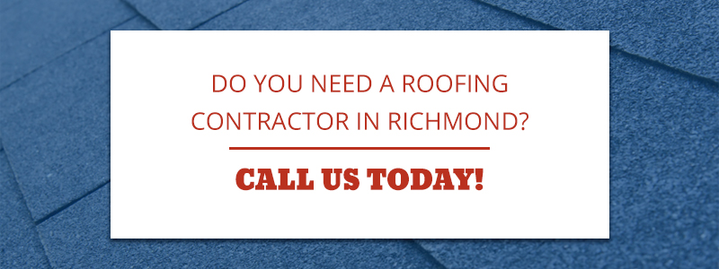 How to extend the life of your metal roof in Richmond