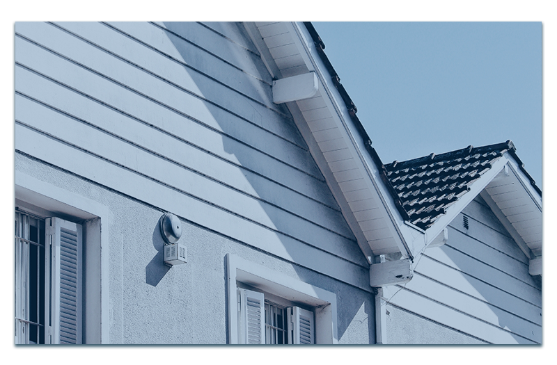 Siding Installation Contractor Need A Siding Repair Call Us Today Houser Roofing