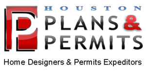 Houston plans and permits