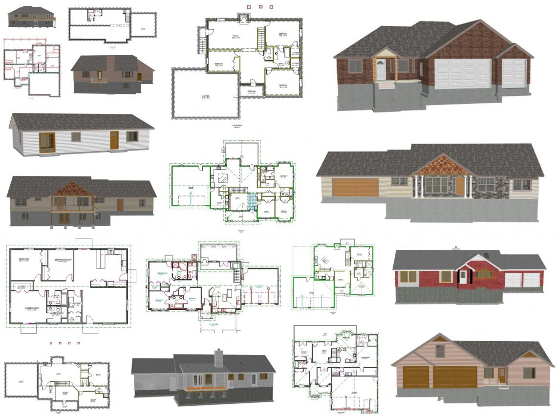 Home Floor Plans | Houston plans and permits on ranch floor plans, spec building a home, a-frame floor plans, spec builders plans for home, log cabin floor plans, basement floor plans, spec sheet examples, house floor plans, beautiful single storey house plans, spec home plans with walkout basement, small efficient house plans, bedroom floor plans, multi-level floor plans, slab on grade floor plans, waterfront floor plans, 2 story floor plans,