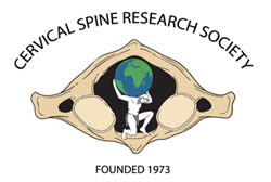 Cervical Spine Research Society