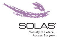 Society of Lateral Access Surgery