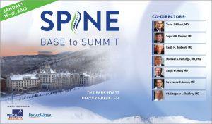 spine_b2s_2015_brochure-ol