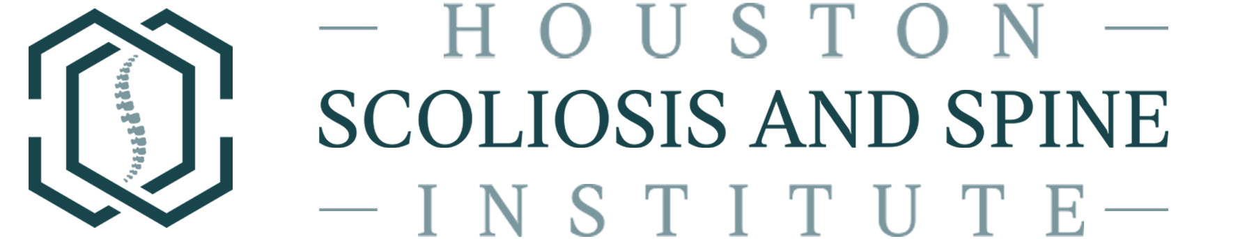 Houston Scoliosis & Spine Institute