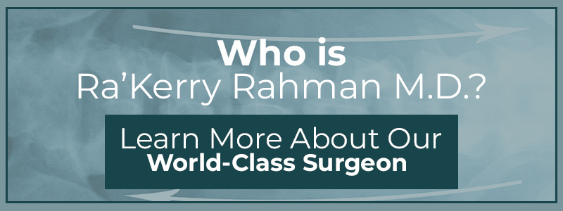 Learn more about our world-class surgeon