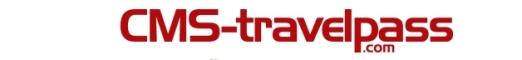 TravelPassBanner522