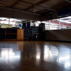 Enjoy world-class fitness classes at Houston Gym!