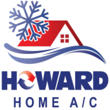 Howard Services Air Conditioning