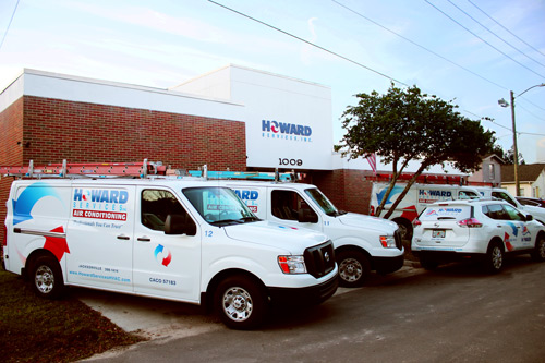 a7dd9fbdd44 Commercial AC Service - Jacksonville Team