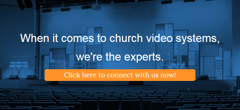 M10565- Church Video