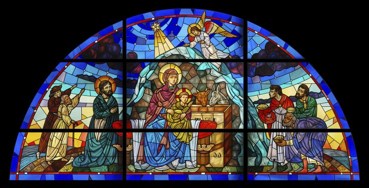 church art 2
