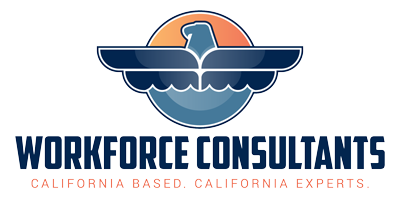 Workforce Consultants