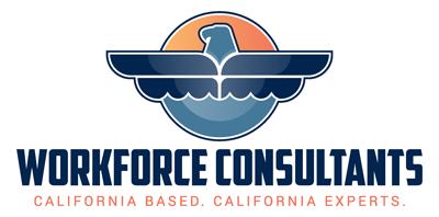 Workforce Consultants