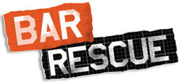 Bar Rescue featured our point of sale systems!