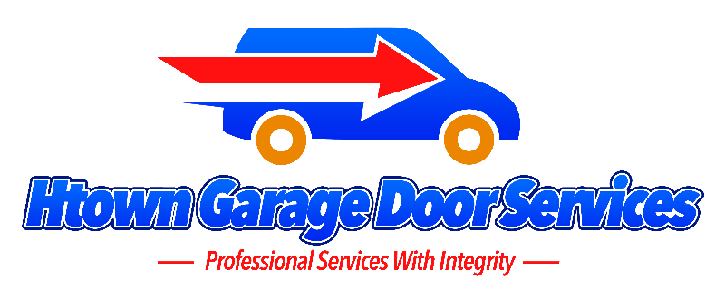 HTOWN Garage Services