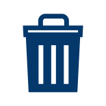 non-hazardous waste disposal