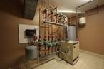 plumbing sufflok county ny