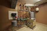 plumbing suffolk county ny