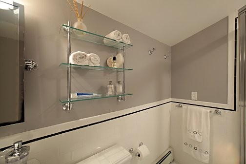 bathroom renovation long island