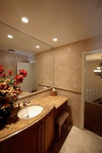 bathroom remodel suffolk county
