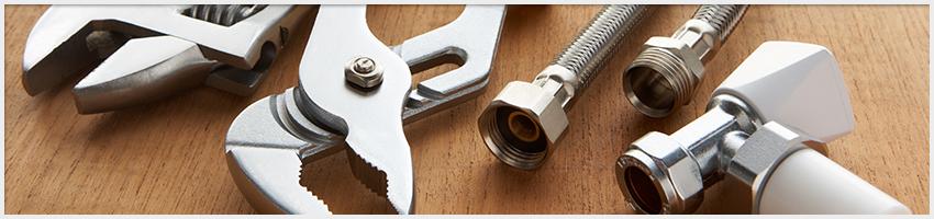 plumbing companies suffolk county