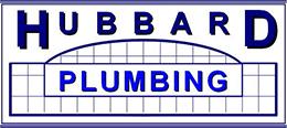 Hubbard Plumbing