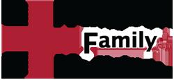 Huneycutt Family Medicine LLC