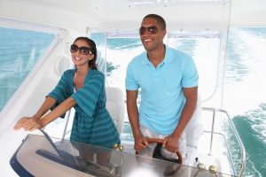 7 Ways to Save Money on Boat Insurance