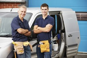 General Liability Insurance for Contractors and Independent Workers