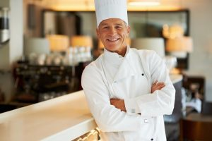 Why Having Restaurant Insurance is Essential