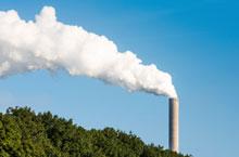 emissions_testing