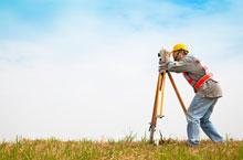 surveyors