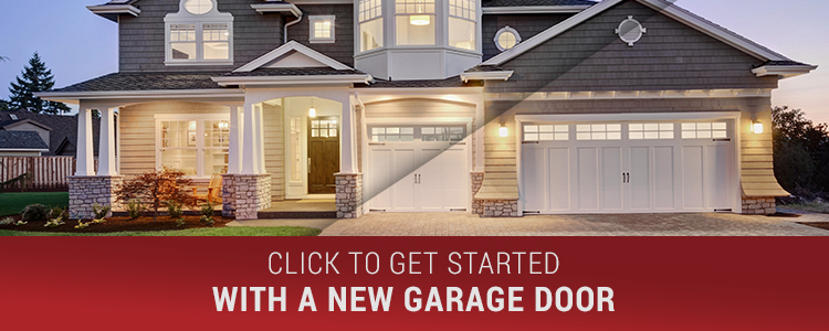 Garage Door Repair Fort Lauderdale Fixing The Most Common Problems